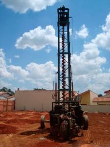 perfuratriz eletrica hidraulica (11)