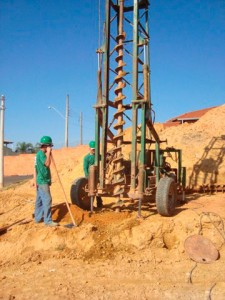 perfuratriz eletrica hidraulica (13)