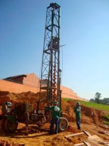 perfuratriz eletrica hidraulica (22)