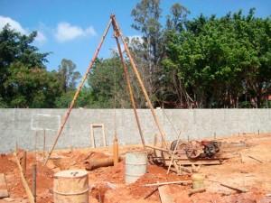 perfuratriz eletrica hidraulica (25)