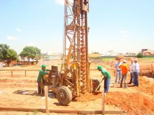 perfuratriz eletrica hidraulica (27)