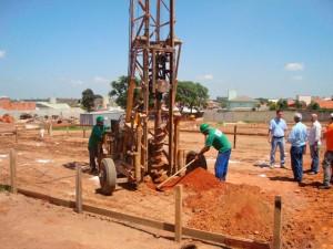 perfuratriz eletrica hidraulica (28)