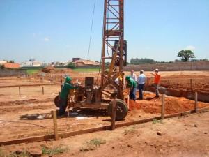 perfuratriz eletrica hidraulica (30)