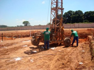 perfuratriz eletrica hidraulica (33)
