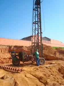 perfuratriz eletrica hidraulica (39)