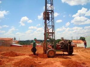 perfuratriz eletrica hidraulica (4)