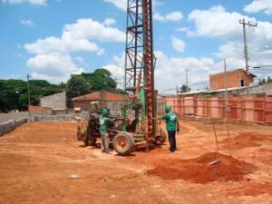perfuratriz eletrica hidraulica (8)