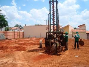 perfuratriz eletrica hidraulica (9)
